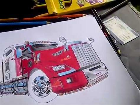 kenworth t800 for sale by owner kenworth for sale by owner videos videos relacionados