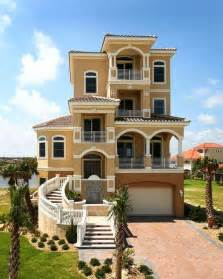 Home Design Story My Dream Life My Dream House Ikb Deigns