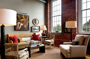 eclectic living room decor eclectic living room