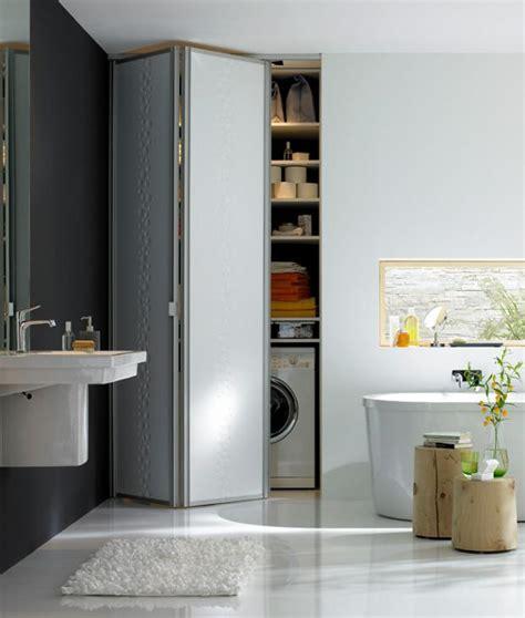 waschmaschine verstecken inspiration faltt 252 r versteckt waschmaschine co bild 4