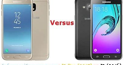 Harga Samsung J3 Pro Saat Ini samsung galaxy j3 pro 2017 vs j3 2016 harga dan