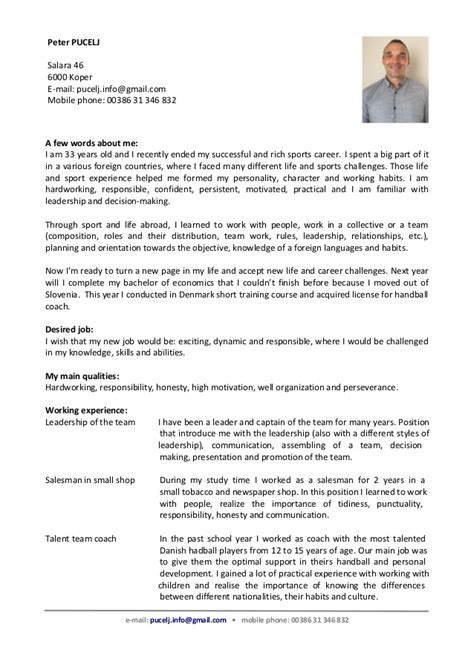 cv templates for a 15 year old writing a cv 15 years old