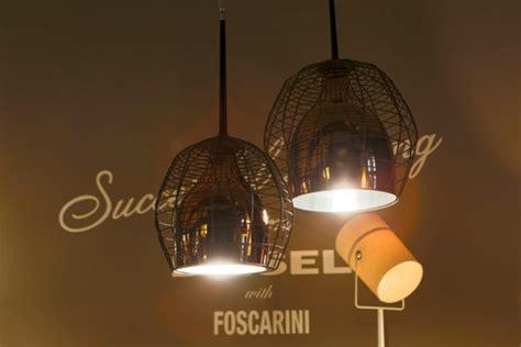 leuchten stehlen moderne len designs erhellen sie ihr zuhause