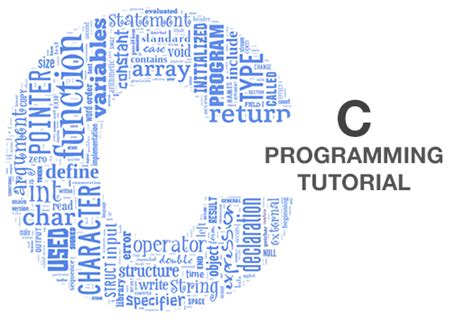 programming c tutorial beginners letitbitaward blog