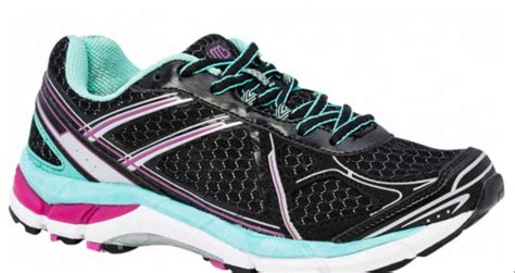 best way to lace running shoes best way to running shoes 28 images 3 ways to lace up