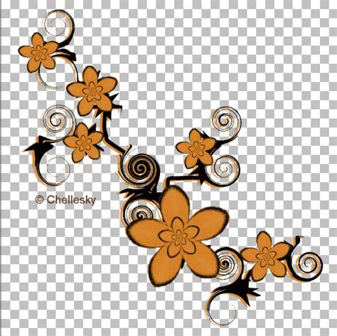 doodle flowers tutorial artconch flower doodle tutorial
