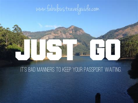 going it alone travel deals travel tips travel advice inspirational travel quotes pics