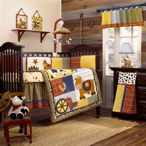 baby boy bedroom decorating ideas unique baby boy