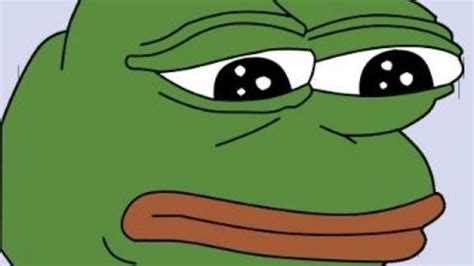 Meme Pepe - rare memes pepe image memes at relatably com