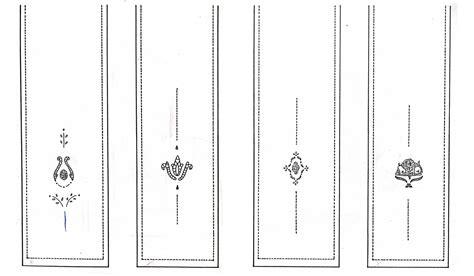 disegni per tende belleri tende decorate