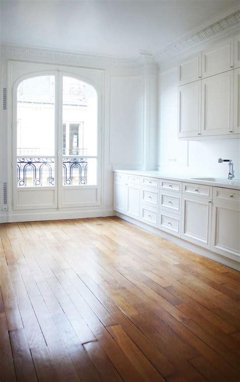 apt kitchen ideas apt kitchen ideas square meter square apartment with