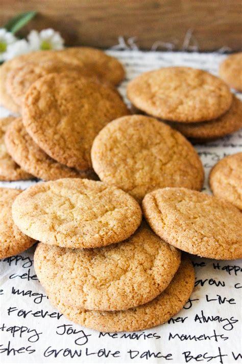snickerdoodle signs vegan snickerdoodles vegan cookies www