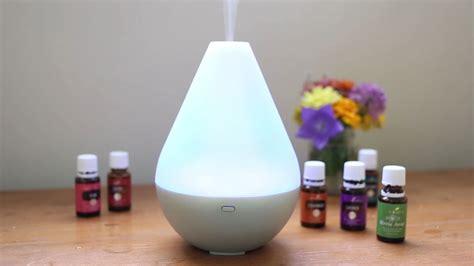 scent diffuser oildiffuserzonecom