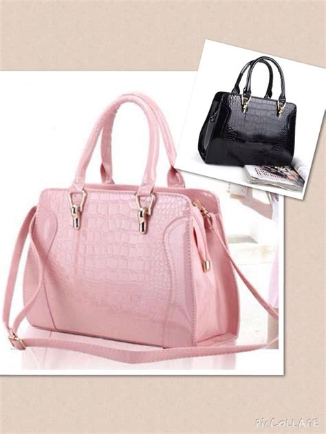 Tas Fashion 671 346 best tas fashion import images on batam