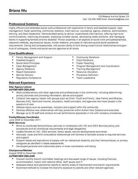 Perioperative Resume Objective writing expository essays study guides and strategies