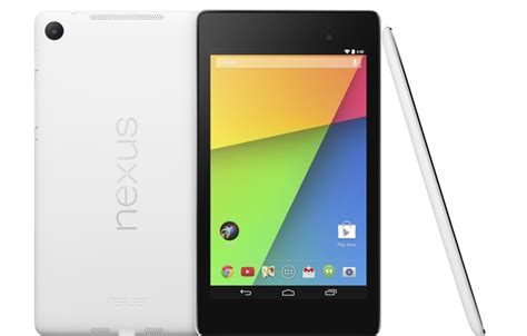 google wallpaper for tablet wallpaper tablet white tablet android android google