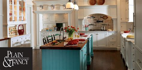 plain and fancy cabinets b t kitchens baths