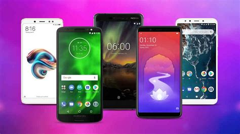 filpkart mobile bonanza sale asus zenfone 5z asus zenfone max pro m2 available with up to rs