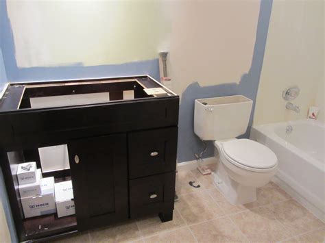 bathrooms com reviews small bathroom remodel on a budget future expat