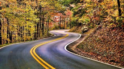 beautiful road 20 most beautiful roads in the world youtube