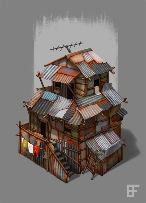founder house house by emotion founder on deviantart