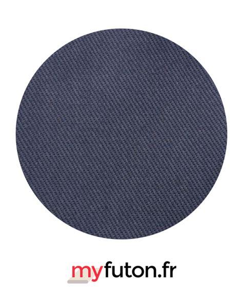 Housse Futon by Achetez Votre Housse De Futon Unie Sur My Futon My Futon Fr