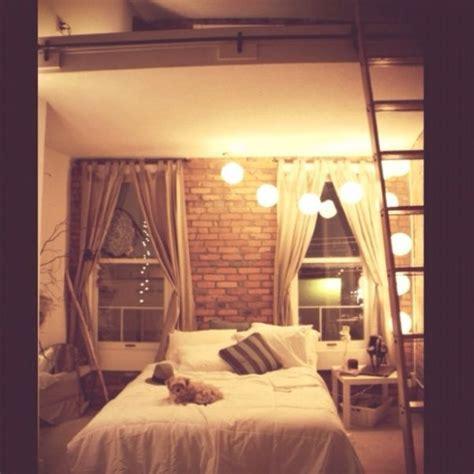 home decor new york city cozy new york city loft bedroom designs decorating