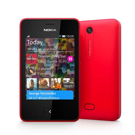 themes in nokia asha 501 nokia asha 501 review the solid kid nothinggeek