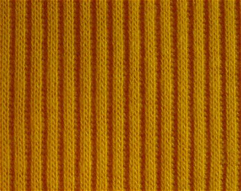 ribbed knit fabric ribbed knit fabric etsy