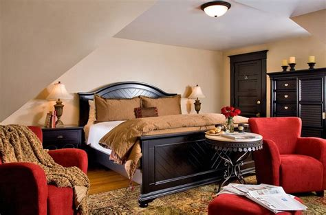 romantic bed and breakfast michigan 17 best images about the castle a romantic inn in
