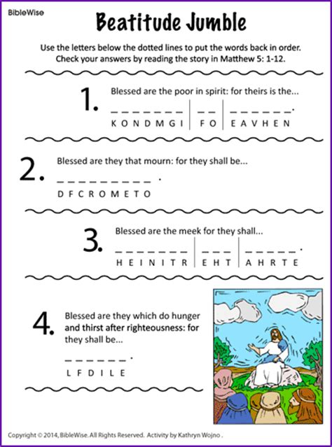 printable version of the beatitudes beatitudes printables pictures to pin on pinterest pinsdaddy