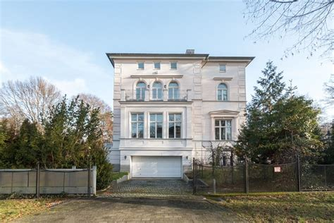 buy house in germany magnificent wilhelminian style villa near berlin germany