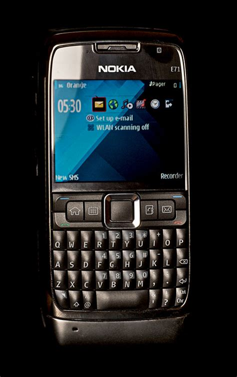 nokia e71 mobile themes mobile9 nokia e71 wikidata