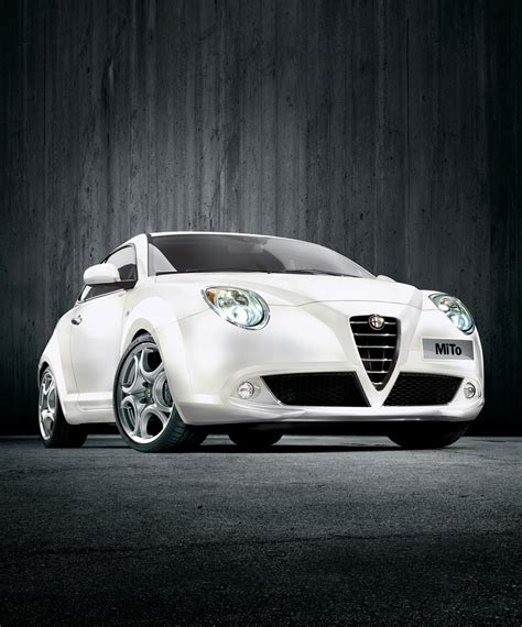 Harga Jam Tangan Chopard Alfa Romeo model hp mito harga dan spesifikasi hp mito 808