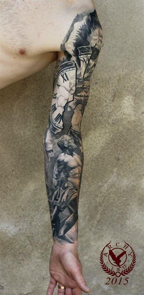 top 100 tatuagens de bra 231 o fechado para homens e mulheres