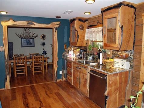 western kitchen designs western rustic kitchen cabinets photos rustic style