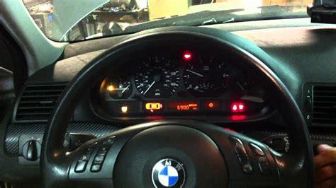2000 bmw 323i automatic transmission 2000 e46 323i touring start manual transmission