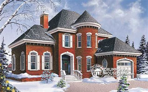 small house plans with turrets small house plans turret home design and style