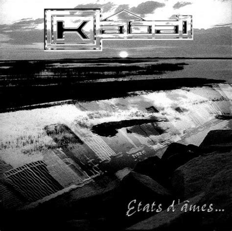 kabal le dormeur du val lyrics genius lyrics