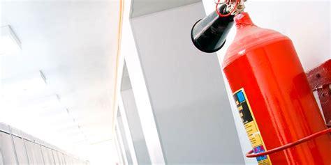 normativa antincendio uffici aggiornamento normativa per protezione al fuoco uffici