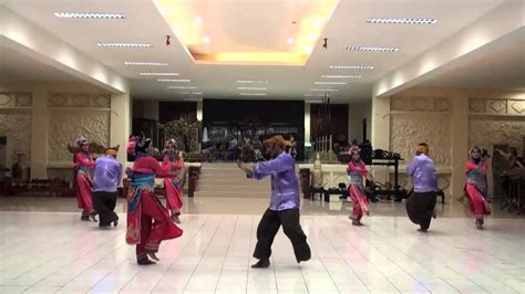 download mp3 barat dance download mojang priangan modern dance musik mp3 mp4 3gp