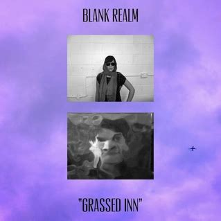 blank realm falling the stairs blank realm grassed inn album review pitchfork