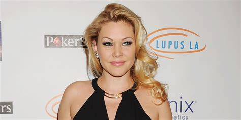 shanna moakler wikipedia shanna moakler net worth salary income assets in 2018
