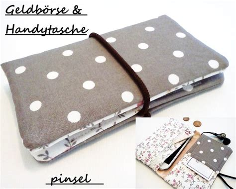 Asd9 Tas Selempang Clutch Collage 2 In 1 46 best handytaschen images on sew bags sewing ideas and coin purses