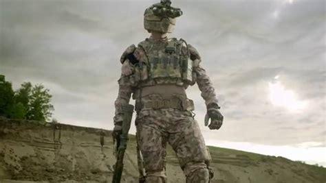 imagenes motivacionales de soldados related keywords suggestions for soldados