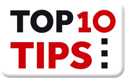 best tips top 10 tips for engaging on social media evolve