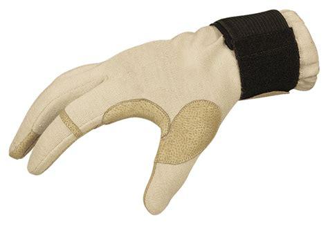 sog gloves hatch sog f20 operator cqb kevlar tactical gloves desert
