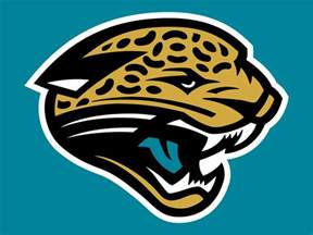 jaguars waive mccray 7 others as they trim roster to 78