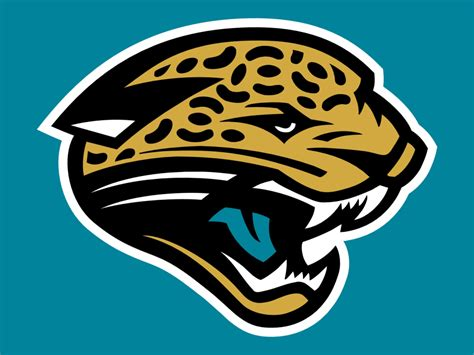 jacksonville jaguars colors jaguars waive mccray 7 others as they trim roster to 78