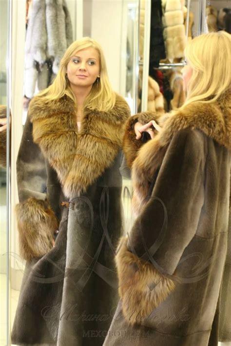 Rayna Top Jumbo 20 best beaver images on furs fur coats and beavers